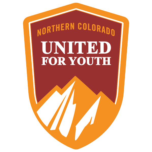 NoCo United for Youth